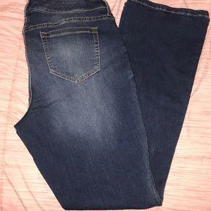 Torrid Brand Jeans